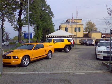 tappezzeria auto bologna vendita auto usate modena bologna parma e reggio emilia