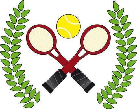 Logo Tenis tennis club logo dr porkov s world
