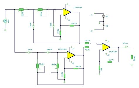 high pass filter variable voltage filter schematic get free image about wiring diagram
