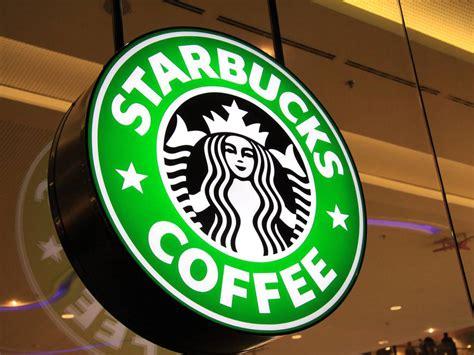 Is Starbucks Open - starbucks to open media company and create documentaries