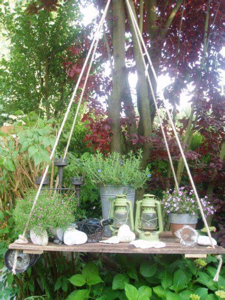 Pflanzen Im Garten Umsetzen by Tolle Ideen Im Garten Umsetzen Seite 5 Garten