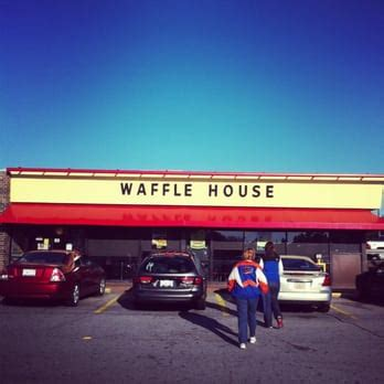 waffle house phone number waffle house breakfast brunch 25 thomas griffin rd