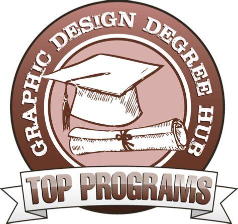 bachelor of design graphic design top 20 affordable online web development degree programs