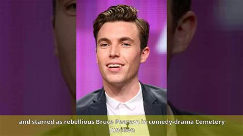 youtube tom hughes tom hughes actor acting youtube