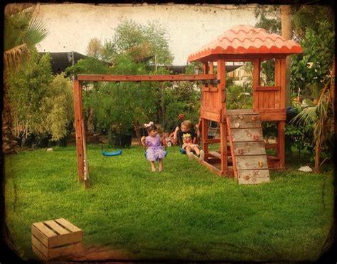 el jardin de flor baja quehagoyoaqui es playground fotograf 237 a de el jardin secreto la paz