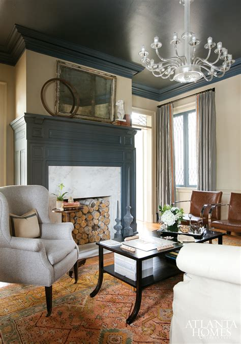 storied spaces ahl