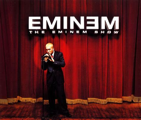 Without Me ournetlife eminem
