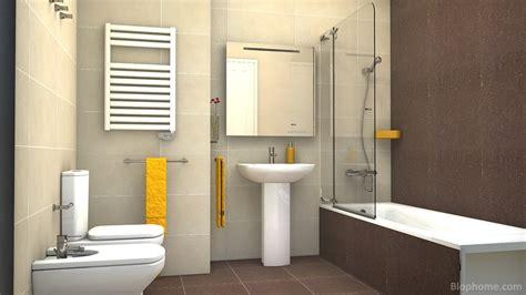 Shower And Bath Mixer proyecto cuartos de ba 241 o ba 209 o sencillo by decasaencasa