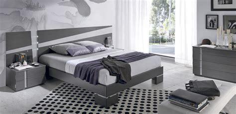 decorar habitacion matrimonio gris el color gris en la decoraci 243 n de dormitorios