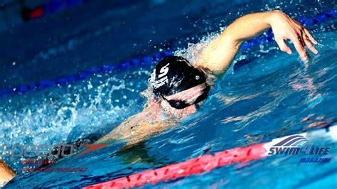 nuoto in vasca master nuoto master annullati i risultati mattino trofeo
