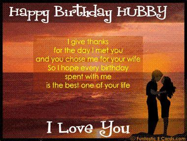 best ideas for looking the 17 best ideas about happy birthday husband on