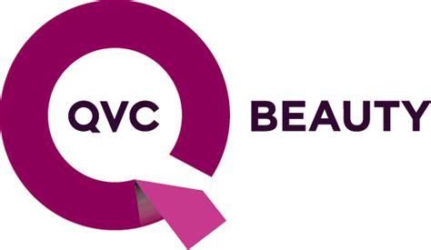 logo on qvc today qvc de plus tv4all