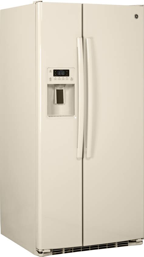 kitchen appliances buy used ge appliances product on alibaba com ge gse23ggkcc