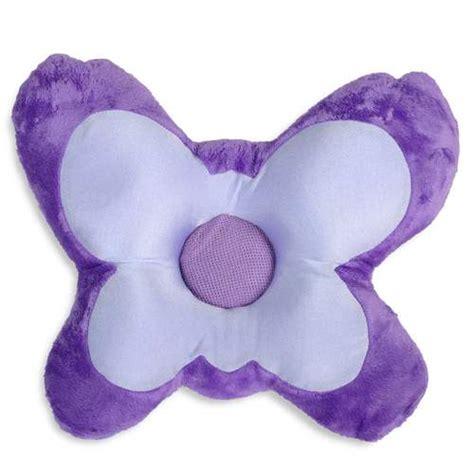ipod pillow ipod butterfly pillow