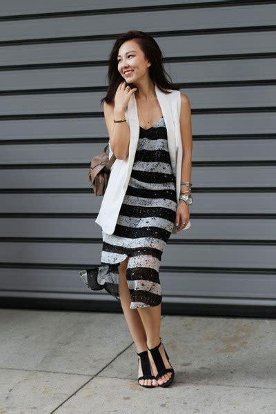 Dress Zara Vest asos dresses bags zara vests quot a friday
