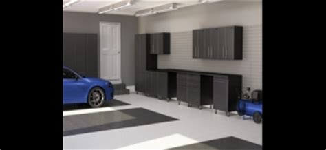 Garage Cabinets Perth Garage Flooring Cabinets Shelving Organisation Systems