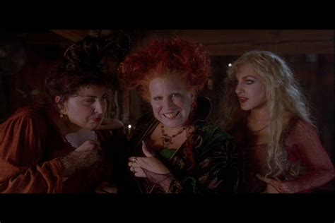 bette midler hocus pocus 2 hocus pocus image 8658574 fanpop