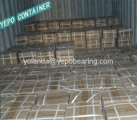 Uc 211 55mm yepo pillow block uc216 yepo made in china china