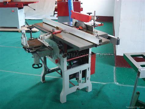 multi woodworking machine multi use woodworking machine ml393a shoot china