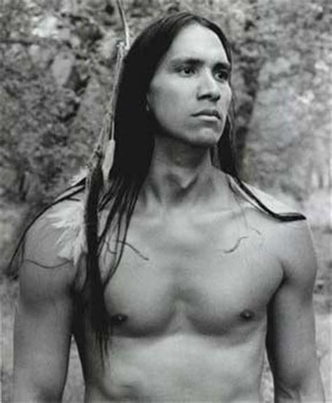 native american men with long hair kaijafon s interesting tidbits do you have long hair