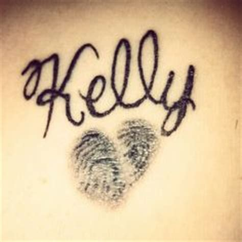 my name is kelly tattoo 1000 images about quotes on coat of arms