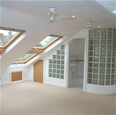 cost of loft conversion with bathroom am 233 nager une chambre sous les combles ou le grenier blog