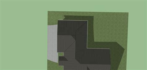Home Designer Pro Dutch Gable by Home Designer Pro Build Roof Home Designer Pro Build