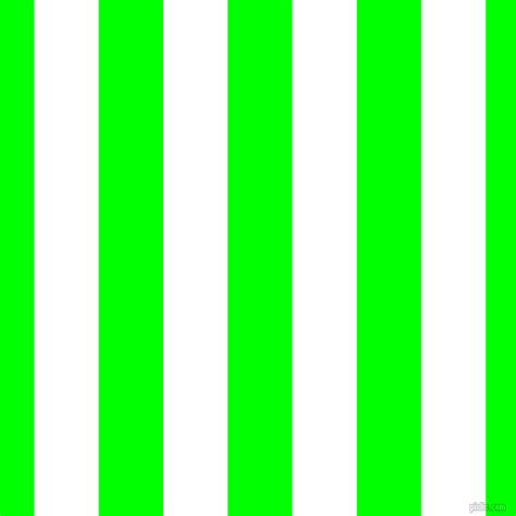 pale lime green www imgkid com the image kid has it white and green background stripes www imgkid com the