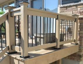 Patio Building Codes by 301 Moved Permanently