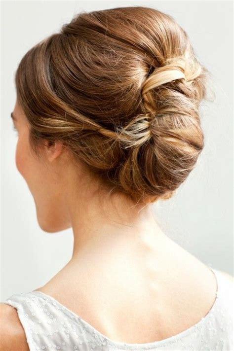 Vintage Updo Hairstyles Pinterest Hair Updos For Weddings Vintage Wedding Hair Updos