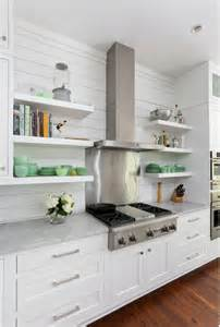 kitchen stainless steel floating shelves kitchen
