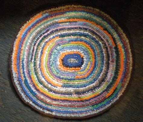 toothbrush rag rug patterns free 17 best images about rag t shirt rugs on braided rug toothbrush rug and crochet fabric