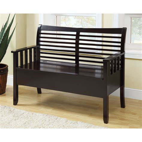dining bench with back and storage furniture gray long upholstered dining bench with back