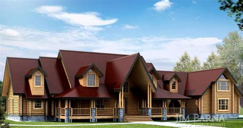 4 bedroom timber frame house plans 4 bedroom house plans timber frame houses
