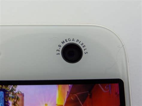 Zte Blade V8 Mini Casing Wadah Belakang Back Kasing Design 051 zte blade v8 smartphone review notebookcheck net reviews