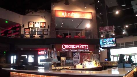 Wach Mba Live On Xfinity On Line by Inside Philly S Xfinity Live