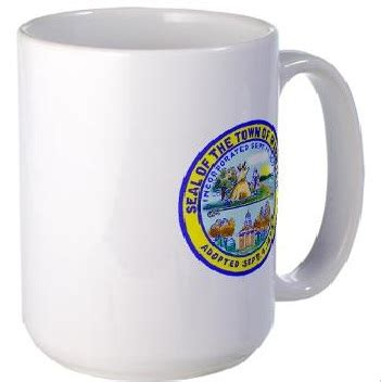 old boat registration lookup click coffee mug to go to store