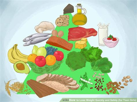 weight loss quickly and safely how to lose weight quickly and safely for