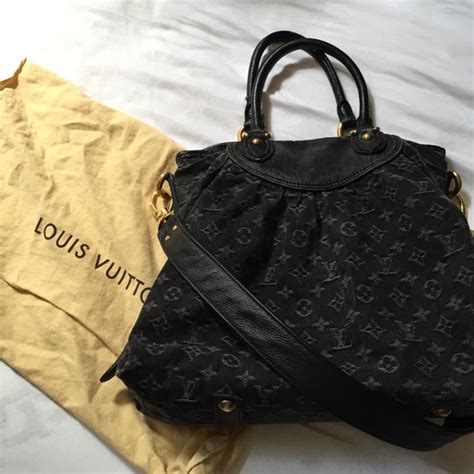 67 louis vuitton handbags on hold authentic lv