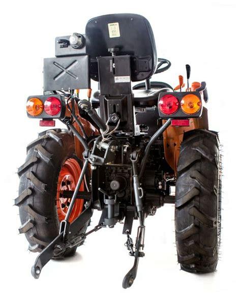 trattore da giardino mini trattore ts164 giardino trattore trattore utility