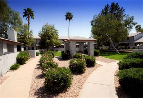 one bedroom apartments in chandler az boston square apartments in chandler near phoenix az