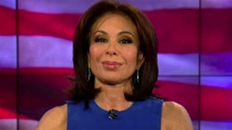 judge jeanine without her wig judge jeanine without her wig judge jeanine s pet pig