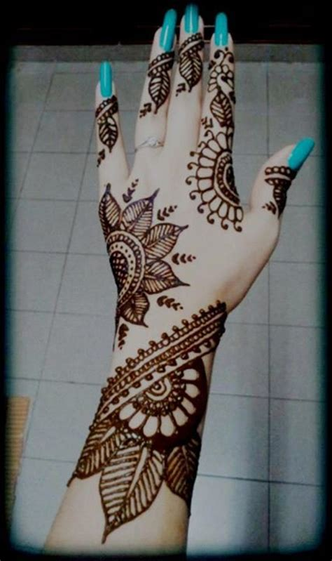 beautiful mehndi design pictures 17 pictures funkidos com