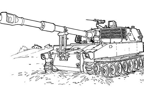 army coloring pages for adults military coloring pages coloringsuite com