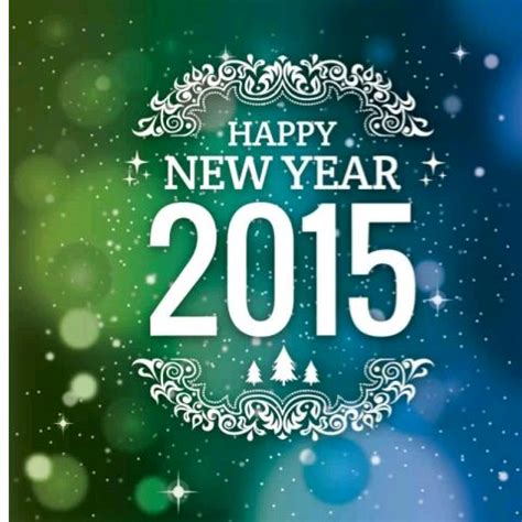 new year jokes riddles happy new year whatsapp forwards jokes riddles and