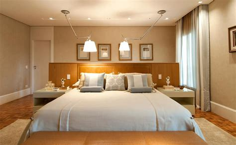 decoração de quartos de dormir casal quarto de casal 80 ideias para te inspirar a renovar o