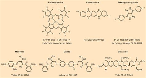 chemical structure tattoo to or not to part 2 chemviews magazine
