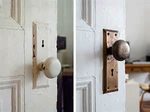 Can You Paint Door Knobs by 11 Simple Diys You Can Make In Your Crock Pot