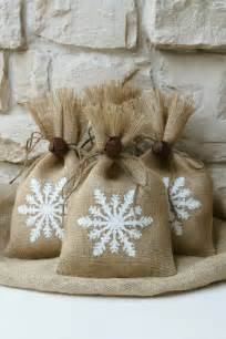 burlap crafts burlap crafts pinterest