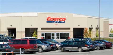 costco warehouse shopping costco warehouse shopping exxel engineering project presenter